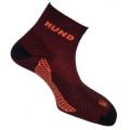 Mund - Носки беговые Trekking/Running 329
