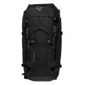 Norrona - Альпинистский рюкзак Trollveggen Pack 45