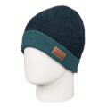 Roxy - Вязаная спортивная шапка