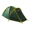 Tramp - Палатка туристическая Space 2