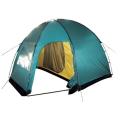 Tramp - Туристическая палатка Bell 4 (V2)
