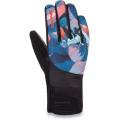 Dakine - Функциональные перчатки Electra