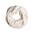 Roxy - Комфортный женский шарф