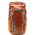 Patagonia - Надежный рюкзак Black Hole Pack 32