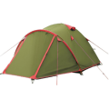 Tramp - Трехместная палатка Lite Camp 3