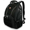 Wenger - Рюкзак для активных людей 32