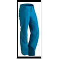 Marmot - Брюки горнолыжные для девушек Wm's Slopestar Pant