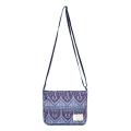 Roxy - Маленькая сумка для женщин