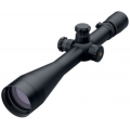 Leupold - Надежный прицел Mark 4 6.5-20x50 (30mm) LR/T M1
