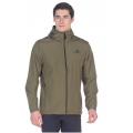 Adidas - Куртка влагозащитная BSC CP JKT