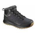 Salomon - Ботинки утепленные Shoes Kaipo CS WP 2