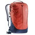 Deuter - Рюкзак удобный для велопрогулок XV 3 21