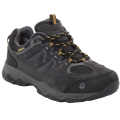 Jack Wolfskin - Легкие кроссовки Mtn Attack 6 Texapore Low M