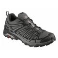 Salomon - Кроссовки износоустойчивые Shoes X Ultra 3 Prime