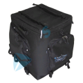 Baseg - Кофр на багажник снегохода Polaris Titan 65