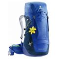 Deuter - Рюкзак для путешествий налегке Futura 28 SL