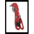 Petzl - Легкое спусковое устройство Simple