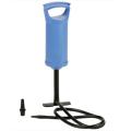 Ferrino - Ручной качественный насос Pompa Quicker