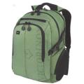 Victorinox - Рюкзак для путешествий VX Sport Pilot 30