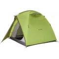 Vaude - Палатка пятиместная Campo Family 5P