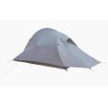 Sivera - Трёхсезонная двухместная палатка Брезг 2