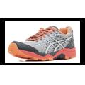 Asics - Спортивные кроссовки для женщин Gel-FujiTrabuco 5