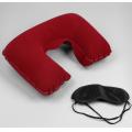 KD - Дорожный набор для сна