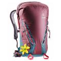 Deuter - Альпинистский рюкзак Gravity Rock&Roll 28 SL