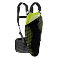Head - Спортивная защита спины Flexor Unit Race
