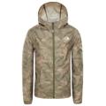 The North Face - Куртка для ветреной погоды Reactor Wind