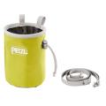 Petzl - Мешочек для магнезии Bandi