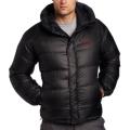 Marmot - Куртка-пуховка зимняя Greenland Baffled Jacket