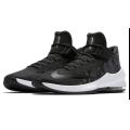 Nike - Баскетбольные кроссовки Air Max Infuriate 2 Mid