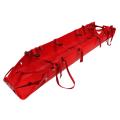 СамоСпас - Многофункциональные спасательные носилки МСНС