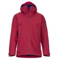 Marmot - Куртка со снегозащитной юбкой Freerider Jacket