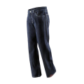 Vaude - Мужские брюки Me Chad Pants