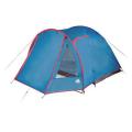 Trek Planet - Кемпинговая семейная палатка Texas 4