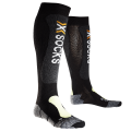 X-Socks - Термоноски тёплые Skiing Light