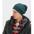 The North face - Шапка Shinsky Beanie