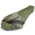 Tengu - Зимний спальник MK 2.32 SB (комфорт -6)