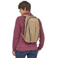 Patagonia - Треккинговый рюкзак Atom Pack 18
