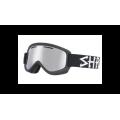Shred - Маска небольшого размера Wonderfy Eclipse Platinum
