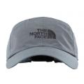 The North Face - Стильная бейсболка Horizon Ball Cap