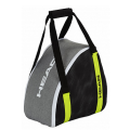 Head - Сумка для горнолыжной обуви Ski Boot Bag 30