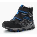 Merrell - Непромокаемые детские ботинки