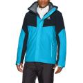 Salomon - Куртка для катания на лыжах Icerocket