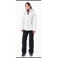Snow Headquarter - Зимняя теплая куртка