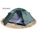 Talberg - Палатка туристическая Sliper 2