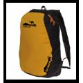 Tramp - Городской рюкзак Ultra 13