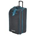 Head - Сумка на колесах багажная Women Travelbag 105